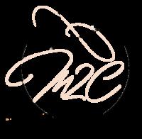 M2C CONFECTION